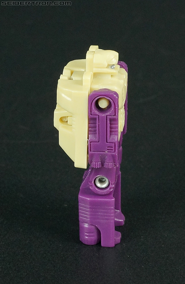 Transformers G1 1987 Lord Zarak (Scorponok) (Image #44 of 116)
