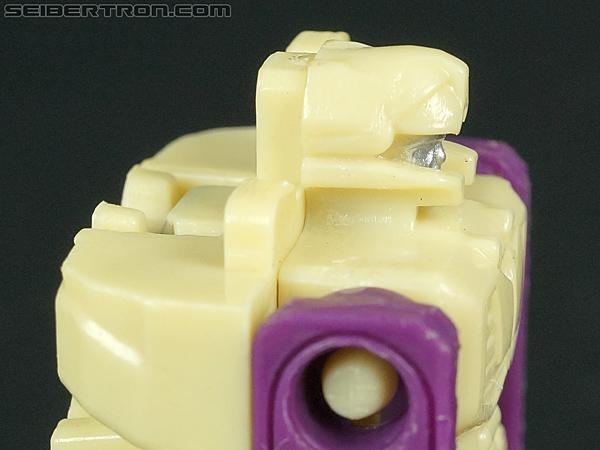 Transformers G1 1987 Lord Zarak (Scorponok) (Image #46 of 116)