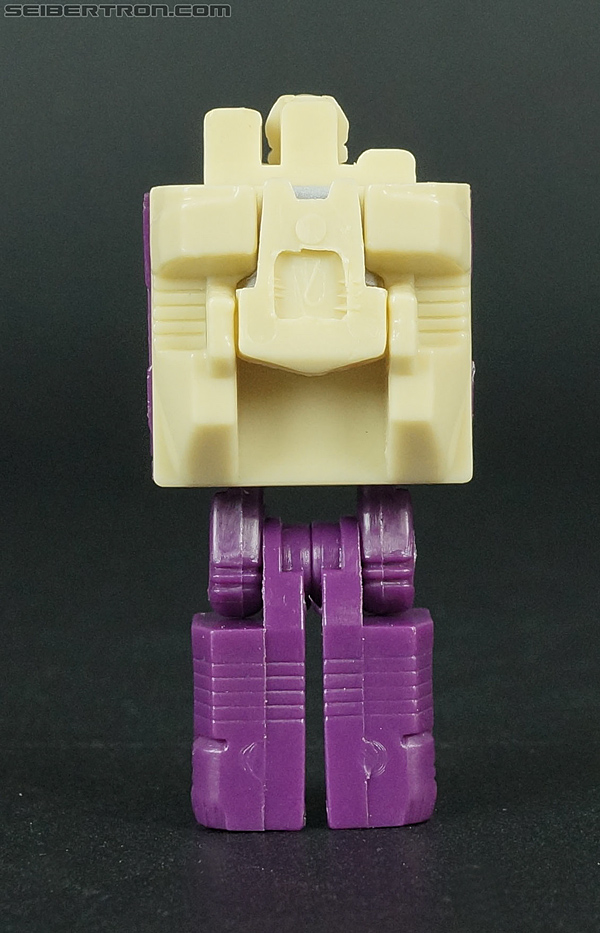 Transformers G1 1987 Lord Zarak (Scorponok) (Image #48 of 116)