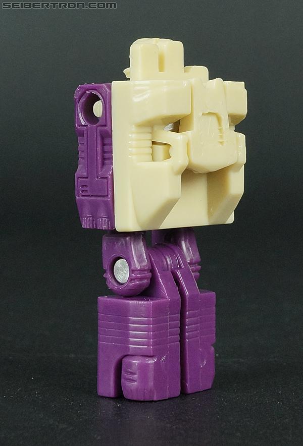 Transformers G1 1987 Lord Zarak (Scorponok) (Image #49 of 116)