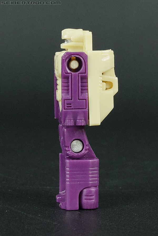 Transformers G1 1987 Lord Zarak (Scorponok) (Image #50 of 116)