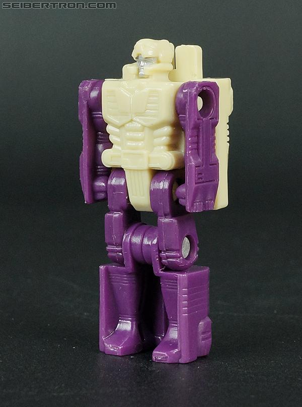 Transformers G1 1987 Lord Zarak (Scorponok) (Image #51 of 116)