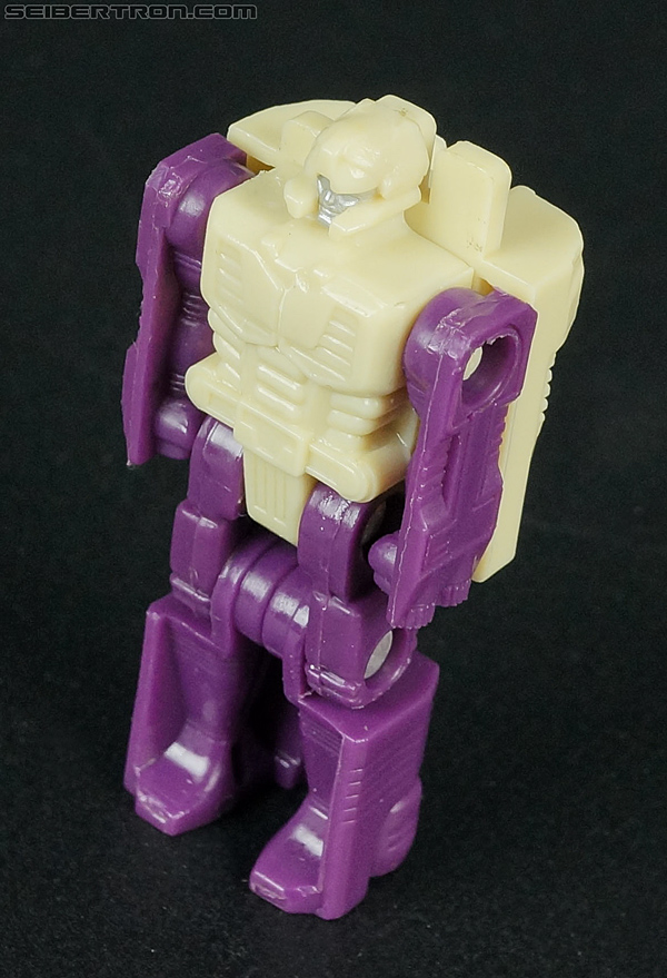 Transformers G1 1987 Lord Zarak (Scorponok) (Image #52 of 116)