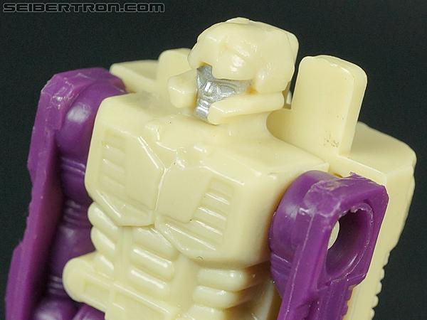 Transformers G1 1987 Lord Zarak (Scorponok) (Image #54 of 116)
