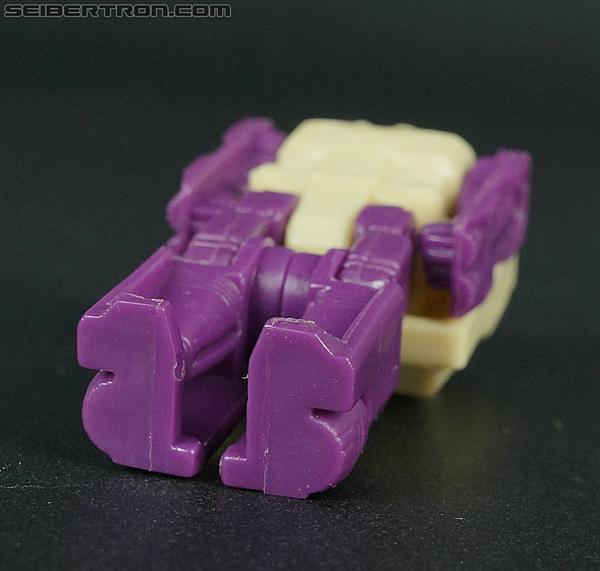 Transformers G1 1987 Lord Zarak (Scorponok) (Image #57 of 116)