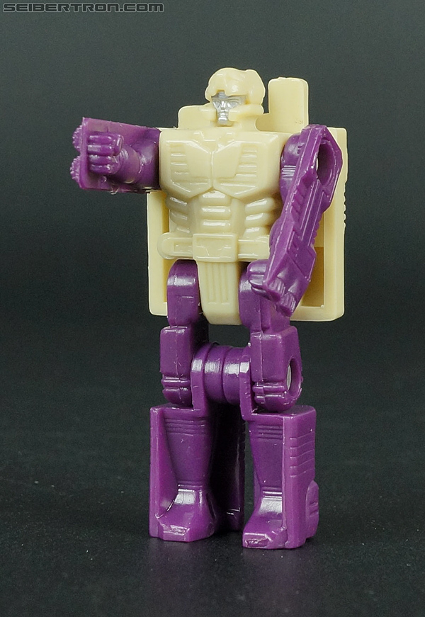 Transformers G1 1987 Lord Zarak (Scorponok) (Image #59 of 116)