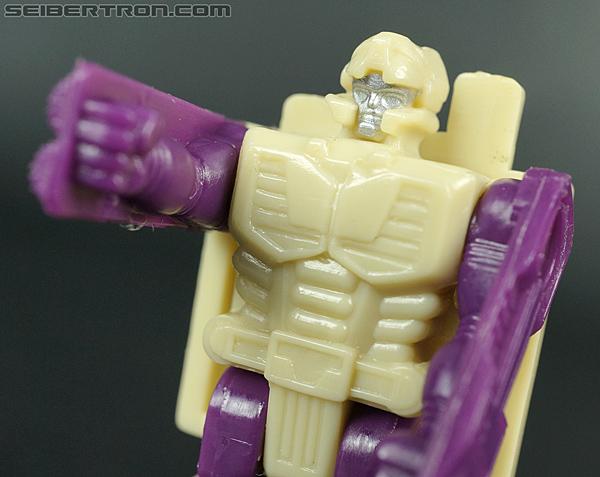 Transformers G1 1987 Lord Zarak (Scorponok) (Image #61 of 116)