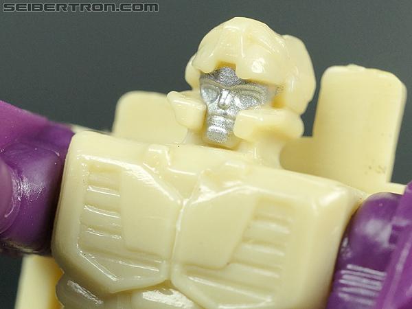 Transformers G1 1987 Lord Zarak (Scorponok) (Image #62 of 116)