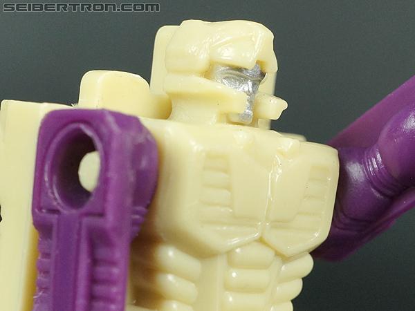 Transformers G1 1987 Lord Zarak (Scorponok) (Image #64 of 116)
