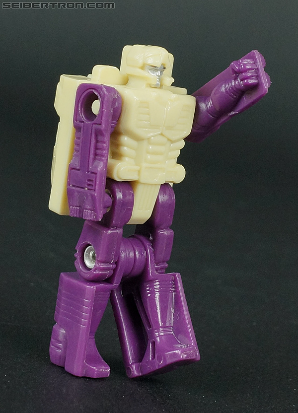 Transformers G1 1987 Lord Zarak (Scorponok) (Image #65 of 116)
