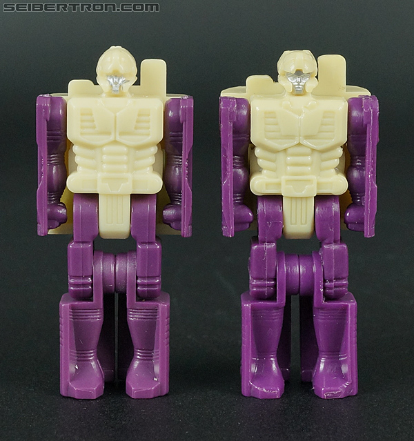 Transformers G1 1987 Lord Zarak (Scorponok) (Image #68 of 116)
