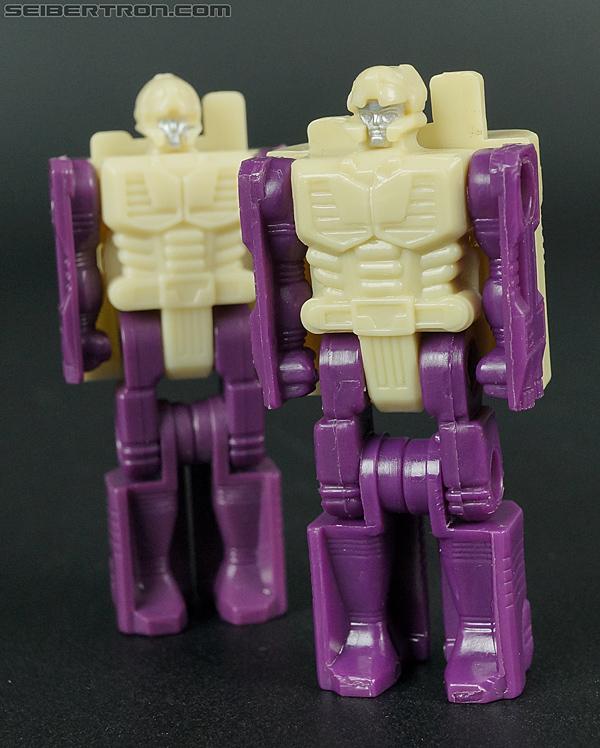 Transformers G1 1987 Lord Zarak (Scorponok) (Image #70 of 116)