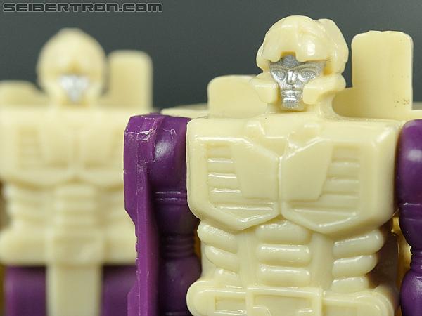 Transformers G1 1987 Lord Zarak (Scorponok) (Image #72 of 116)