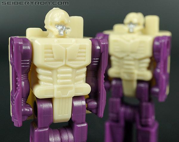 Transformers G1 1987 Lord Zarak (Scorponok) (Image #74 of 116)