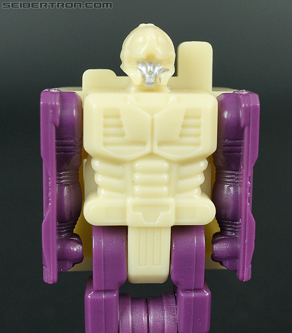 Transformers G1 1987 Lord Zarak (Scorponok) (Image #75 of 116)