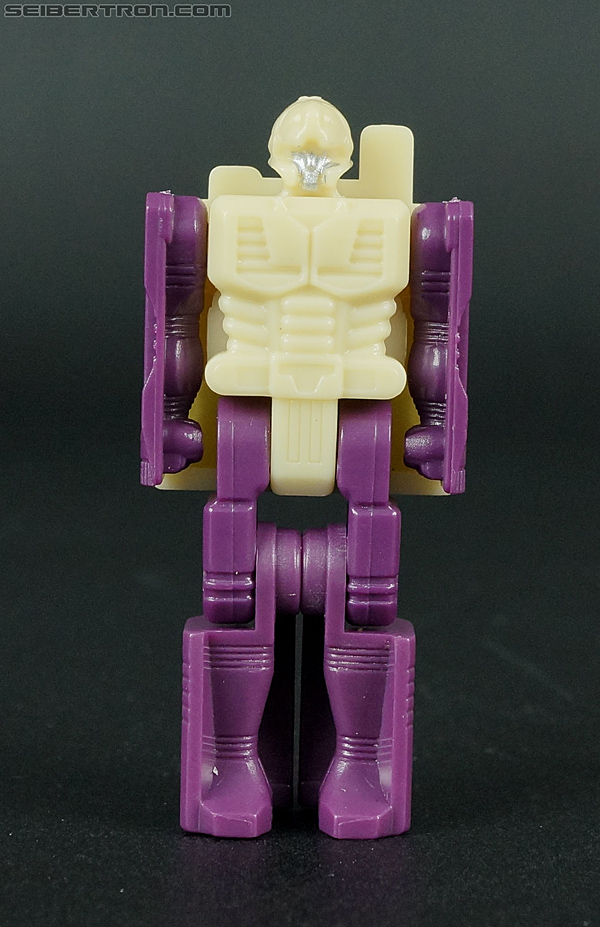 Transformers G1 1987 Lord Zarak (Scorponok) (Image #77 of 116)