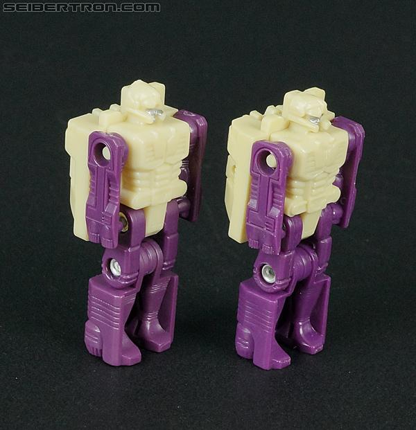 Transformers G1 1987 Lord Zarak (Scorponok) (Image #78 of 116)