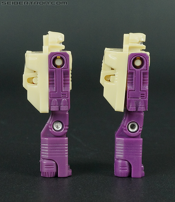 Transformers G1 1987 Lord Zarak (Scorponok) (Image #79 of 116)