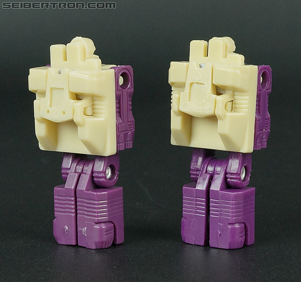 Transformers G1 1987 Lord Zarak (Scorponok) (Image #80 of 116)