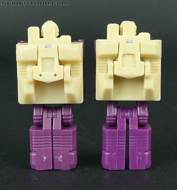 Transformers G1 1987 Lord Zarak (Scorponok) (Image #81 of 116)