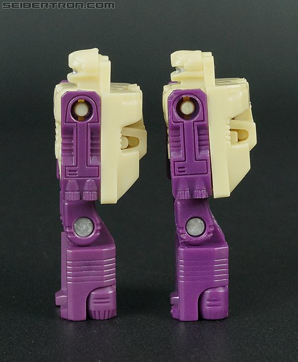 Transformers G1 1987 Lord Zarak (Scorponok) (Image #83 of 116)