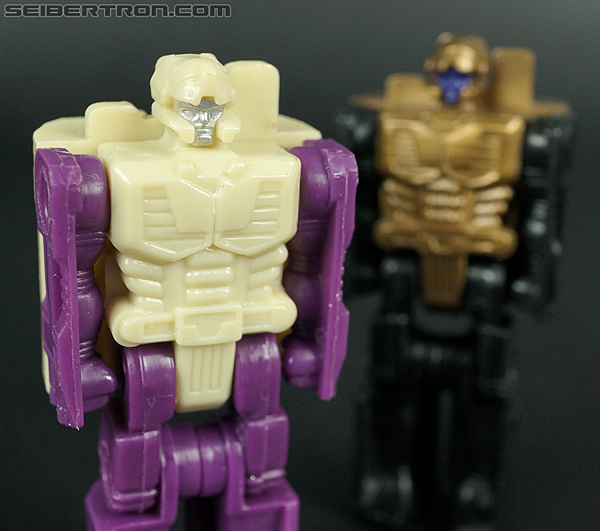 Transformers G1 1987 Lord Zarak (Scorponok) (Image #88 of 116)