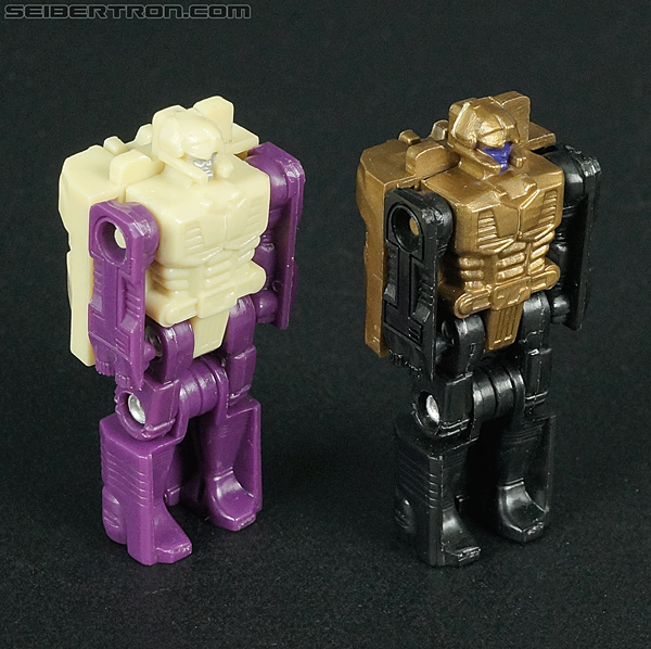 Transformers G1 1987 Lord Zarak (Scorponok) (Image #90 of 116)