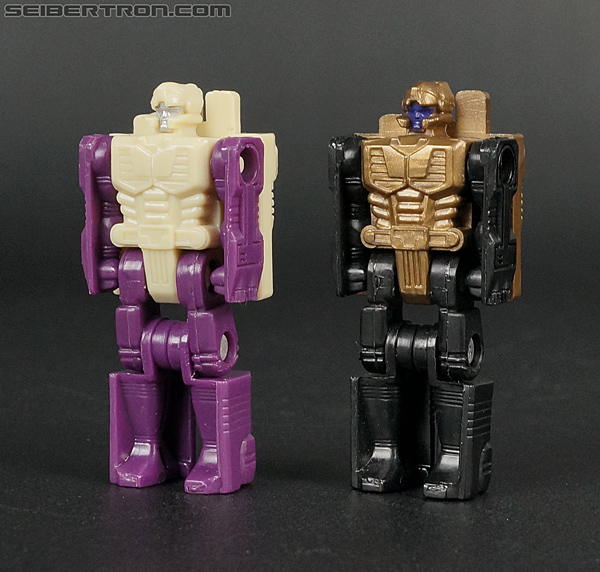 Transformers G1 1987 Lord Zarak (Scorponok) (Image #93 of 116)