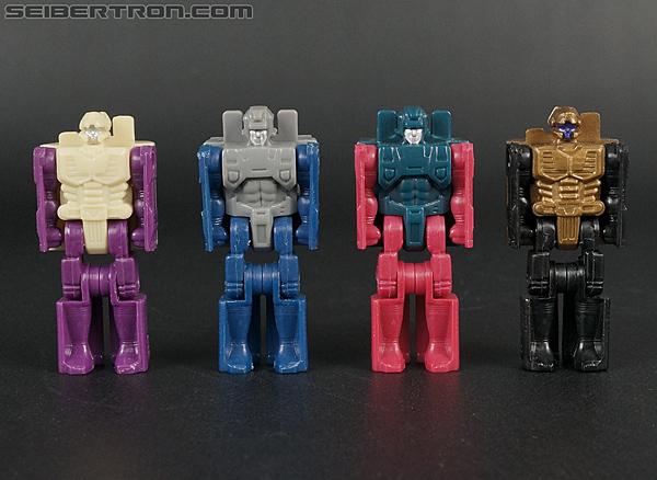 Transformers G1 1987 Lord Zarak (Scorponok) (Image #95 of 116)