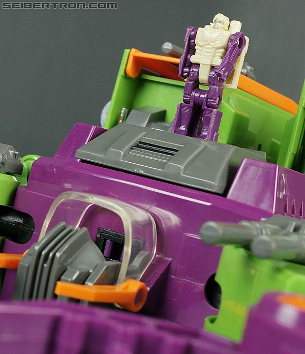 Transformers G1 1987 Lord Zarak (Scorponok) (Image #106 of 116)