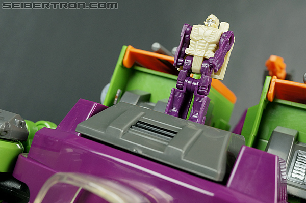 Transformers G1 1987 Lord Zarak (Scorponok) (Image #107 of 116)