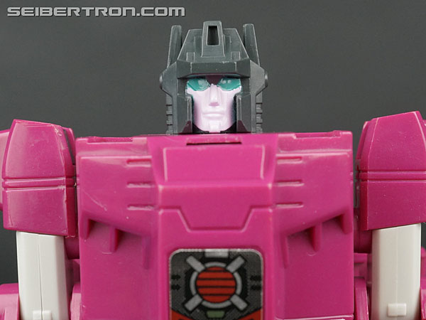 G1 1987 Misfire gallery