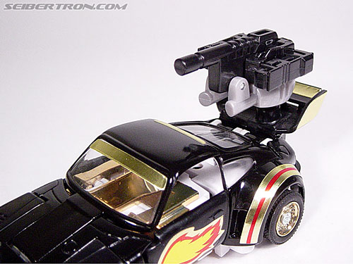 Transformers G1 1987 Nebulon (Nightstick) (Image #3 of 38)