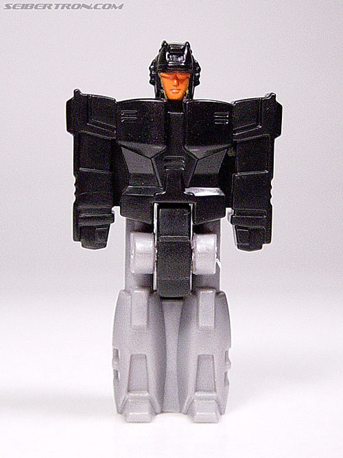 Transformers G1 1987 Nebulon (Nightstick) (Image #12 of 38)