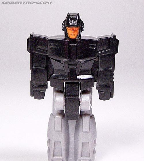 Transformers G1 1987 Nebulon (Nightstick) (Image #13 of 38)