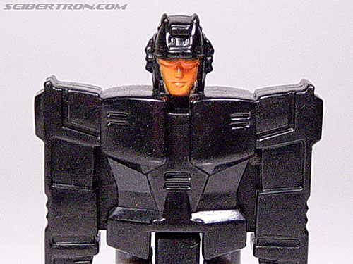 Transformers G1 1987 Nebulon (Nightstick) (Image #14 of 38)