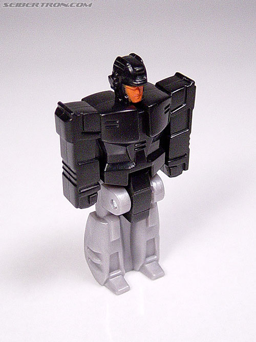 Transformers G1 1987 Nebulon (Nightstick) (Image #15 of 38)