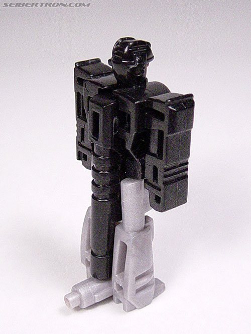 Transformers G1 1987 Nebulon (Nightstick) (Image #17 of 38)