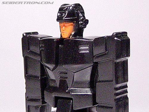 Transformers G1 1987 Nebulon (Nightstick) (Image #23 of 38)