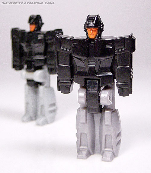 Transformers G1 1987 Nebulon (Nightstick) (Image #24 of 38)