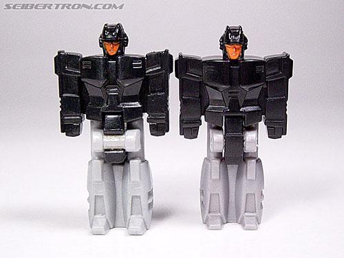 Transformers G1 1987 Nebulon (Nightstick) (Image #25 of 38)