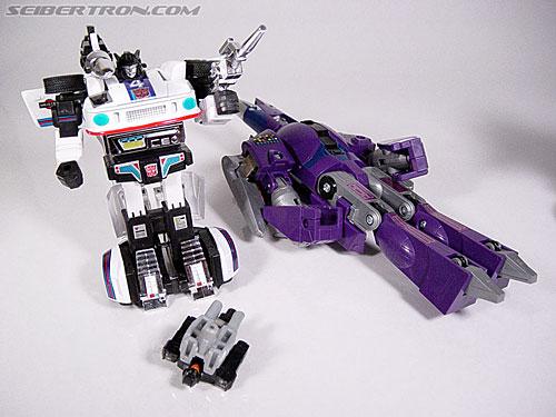 Transformers G1 1987 Nebulon (Nightstick) (Image #28 of 38)