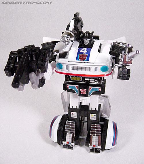 Transformers G1 1987 Nebulon (Nightstick) (Image #30 of 38)