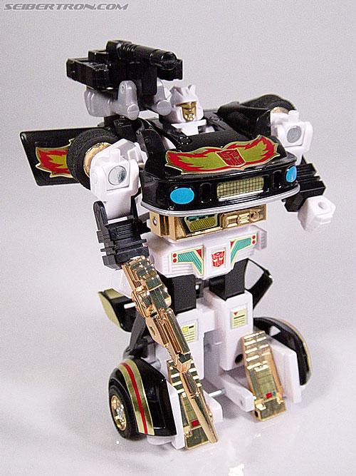 Transformers G1 1987 Nebulon (Nightstick) (Image #31 of 38)