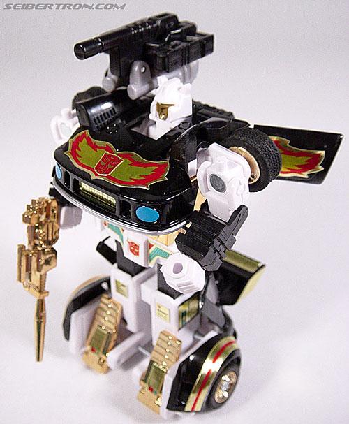 Transformers G1 1987 Nebulon (Nightstick) (Image #32 of 38)