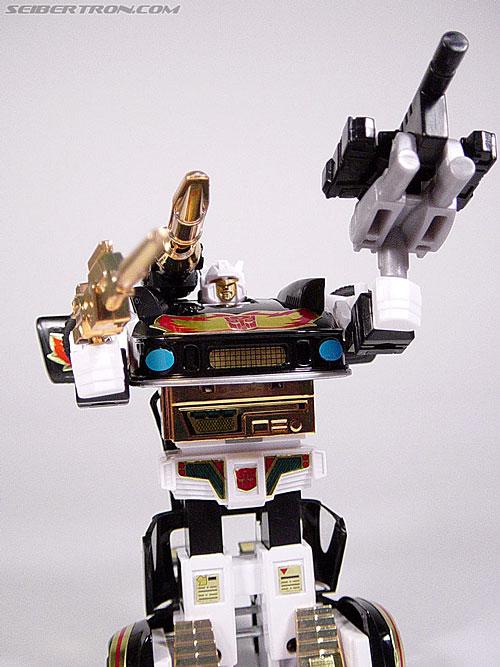 Transformers G1 1987 Nebulon (Nightstick) (Image #34 of 38)