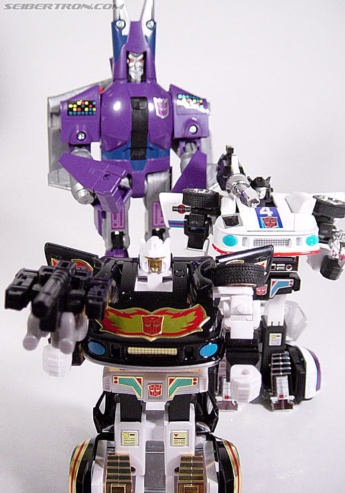 Transformers G1 1987 Nebulon (Nightstick) (Image #35 of 38)