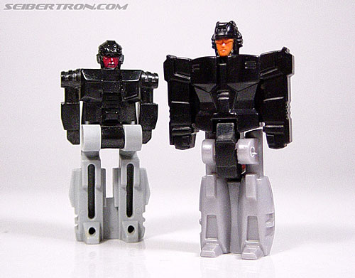 Transformers G1 1987 Nebulon (Nightstick) (Image #37 of 38)