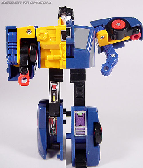 Transformers News: Possible Confirmation of Transformers Power of the Primes Exclusives Repugnus and Counterpunch