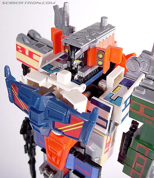 Transformers G1 1987 Raiden (Image #31 of 72)